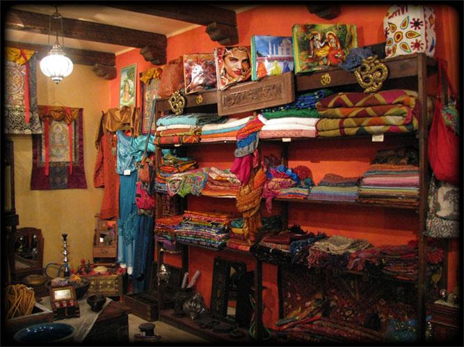 Foto negozio #2