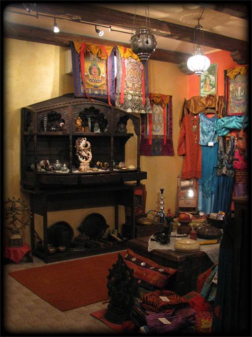 Foto negozio #1